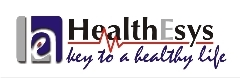 HealthEsys